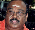 T. P. Gajendran Elected As The President Of CTA!  Tamil News