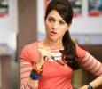 Tamannaah Slams The Rumors On Her Mollywood Debut! Tamil News
