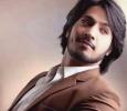 Thakur Anoop Singh Replaces Sonu Sood!