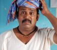 Thambi Ramaiah Turns Singer For Asurakulam! Tamil News