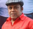 Thambi Ramaiah Tamil Actor