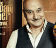 The Anupam Kher Show - Kucch Bhi Ho Sakta Hai Season 2 Hindi tv-shows on Colors TV