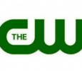 The CW English Channel