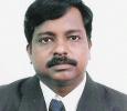 Thomas Rathnam Tamil Actor
