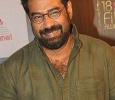 Title Change For Biju's Next! Malayalam News