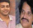 TNS Joins Raghu Mukherjee! Kannada News