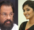 Tollywood Host Addressed Yesudas As Late Singer?
