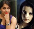 Trisha And Rashmi To Lock Horns! Telugu News