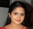 TV Actress Gayathri Arun To Make Appearance On Big Screen.