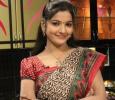 TV Host Chitra Had A Narrow Escape From Karnataka! Tamil News