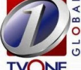 TVOne Global Hindi Channel