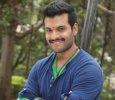 Two Heroines For Sumanth! Kannada News