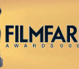 Tamil Filmfare Awards 2006