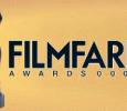 Tamil Filmfare Awards 2006