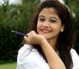 Tanishka Feels Great To Be A Kannadiga! Kannada News