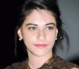 Tanishka Kapoor Kannada Actress
