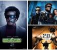 Team 2.0 To Start Shooting In Chennai Again Tamil News