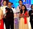 "The Grand Finale Of ""Saregama"" Season 10 With Exciting Moments! Kannada News"