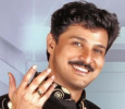 The Popular Kannada Actor Cum Singer Rajesh Krishnan In Court! Kannada News