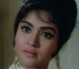 The Veteran Actress Vyjayanthimala To Sing A Solo For A Cultural Event!