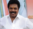 Tollywood Heroes Are The Real Heroes, Says Jaguar Thangam! Tamil News