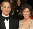 Tom Hanks Is Sued For His Son's Car Accident! English News