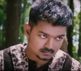 Trailer Of Vijay's Puli Is Already Out Tamil News