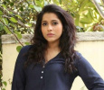 TV Anchor Reshmi Switches To Silver Screen! Telugu News