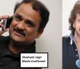 Upendra To Do His Next With Shashank! Kannada News