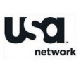 USA Network English Channel