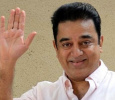 Ulaganayagan Enters Twitter World! Tamil News