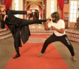 US Martial Art Expert Is Dilip Subbarayan Film! Tamil News
