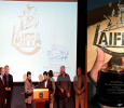 Uttama Villian Gets Its Success In Los Angles International Film Festival!