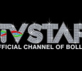 Hindi Channel UTV Stars Logo