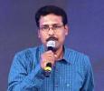 Vanamali Telugu Actor