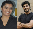 Varalaxmi Joins Vinay Rai In Ammayi! Tamil News