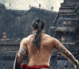 Veeram First Look Poster Revealed! Malayalam News