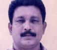 Veteran Director Rajan Sankaradi Is No More! Malayalam News
