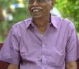 Veteran Filmmaker Panchu Arunachalam Passes Away!