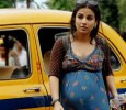 Vidya Balan Speaks About Her Relationship With Sujoy Ghosh!