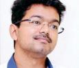 Vijay 60 First Look Poster On Vijay Birthday! Tamil News