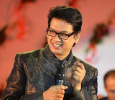 Vijay Prakash Is Celebrating Karnataka Rajyotsava In America! Kannada News