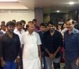 Vijay Sethupathi's Dharamadurai Special Screening For Politicians! Tamil News