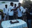 Vijay Surprises Sathish! Tamil News