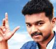 Vijay To Join Ranjith? Tamil News