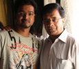 Vijay To Work Under YG Mahendra!