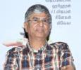 Vijay's Dad To Work With Seenu Ramasamy? Tamil News