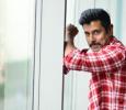 Vikram To Join Anand Shankar Again! Tamil News