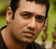 Vikram Veturi Hindi Actor