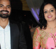 Vinay Forrt Welcomes His First Child! Malayalam News